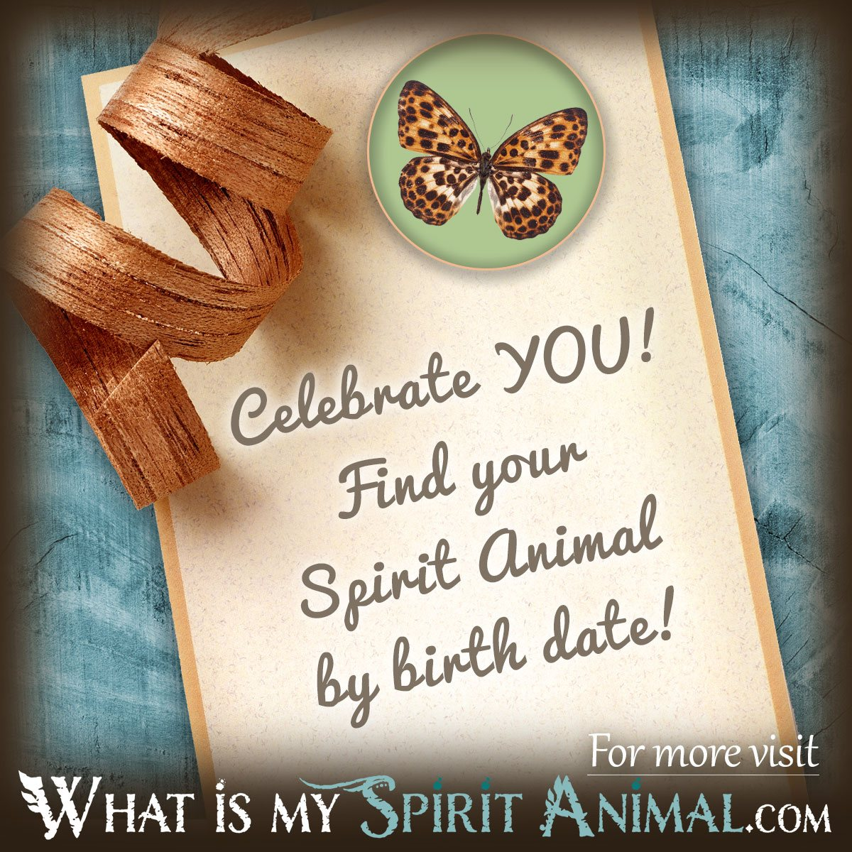 find my horoscope sign birthday ; what-is-my-spirit-animal-by-birthday-1200x1200