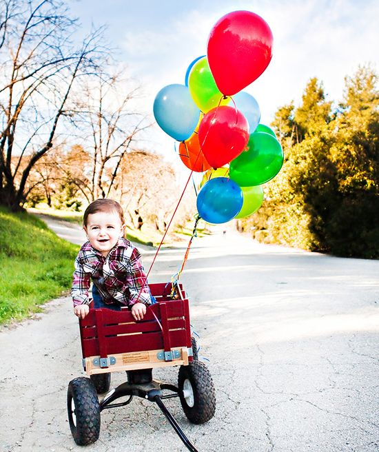 first baby boy birthday picture ideas ; 05ad265bfea4a1aa2ba632b7b6ce40f3