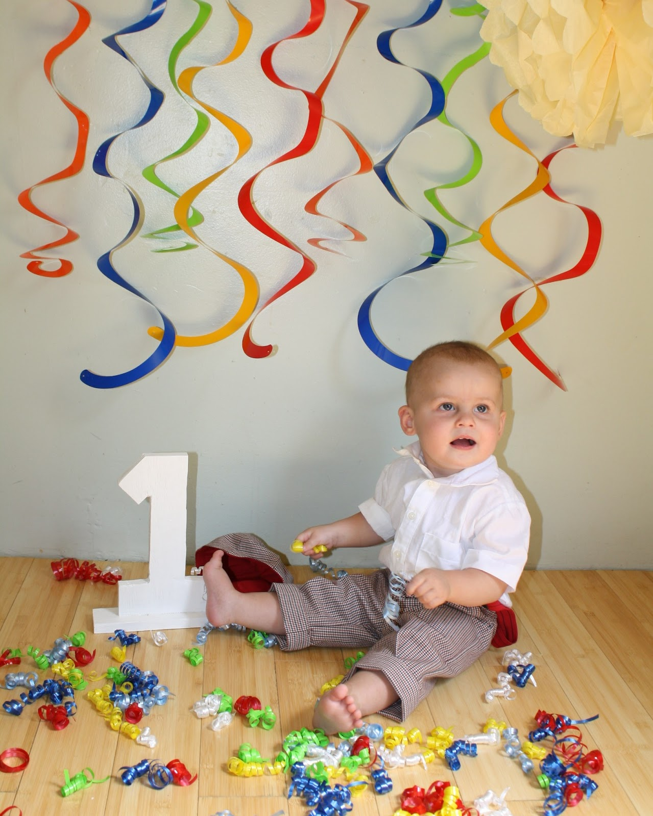 first baby boy birthday picture ideas ; IMG_7568