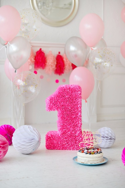 first birthday background images ; LIFE-MAGIC-BOX-Balloons-Cakes-Backdrop-Photography-Background-First-Birthday-Backdrop-Baby-Photoshoot-1st-Birthday-Backdrops