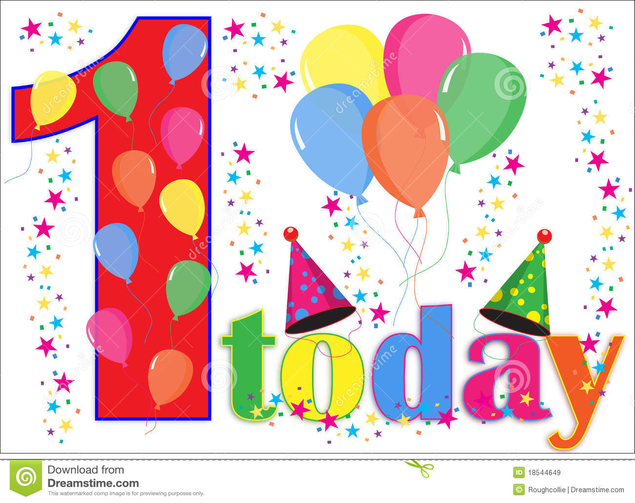 first birthday background images ; birthday-balloons-background-1-today-18544649
