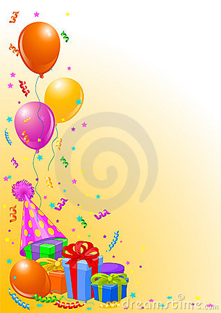 first birthday background images ; birthday-party-background-thumb14673976