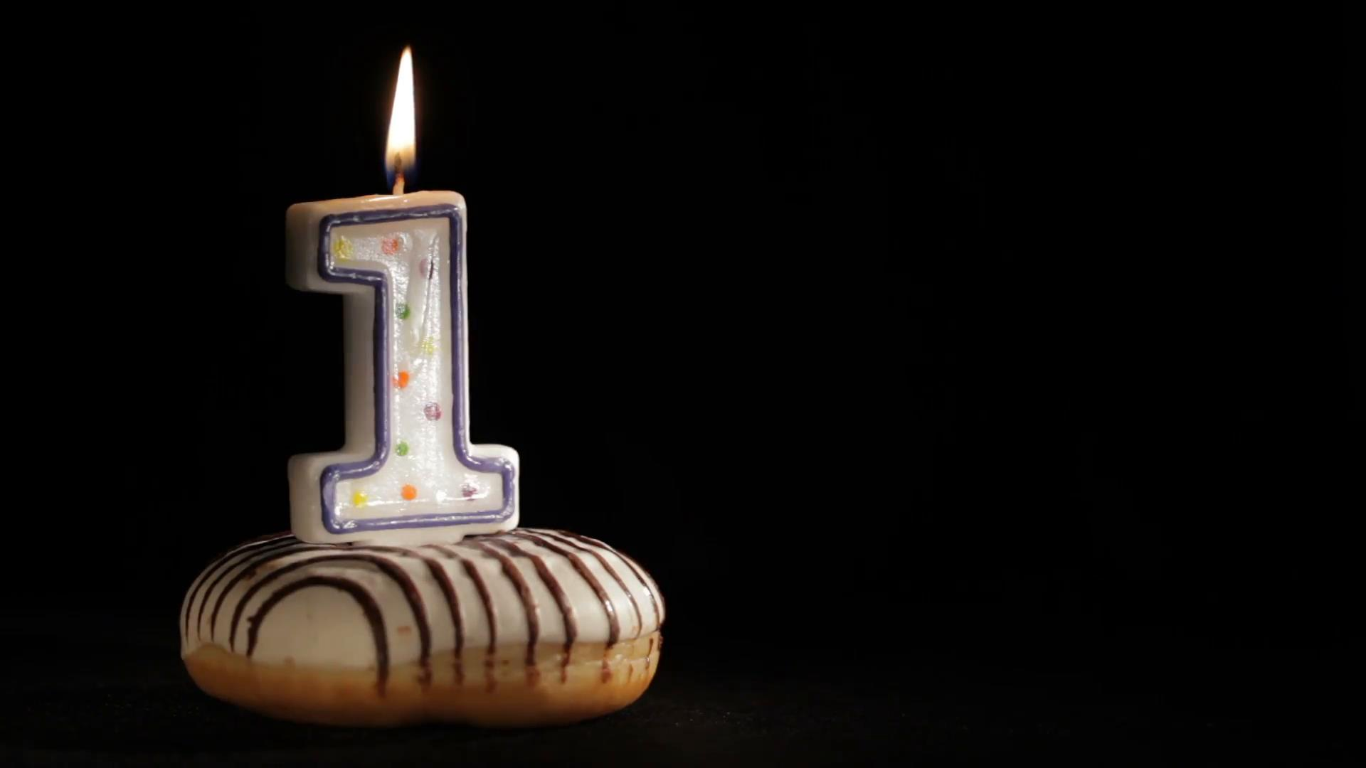 first birthday background images ; one-year-birthday-background-with-copyspace-for-your-text_71loq_e5b__F0000