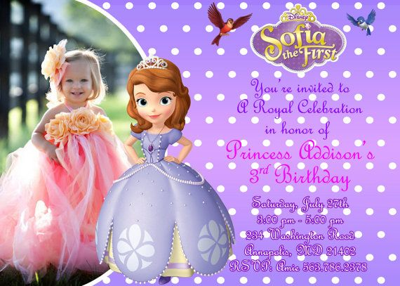 first birthday background tarpaulin ; sofia-the-first-tarpaulin-background-13