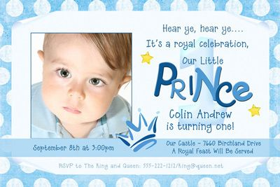 First Birthday Invitation Message For Baby Boy 3f0870ccb517483f2fd4a9091a68336c