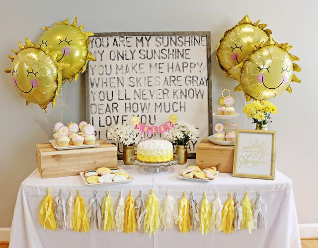 first birthday party themes ; 70bdf73e9296f61432c82db17841087d--st-birthday-photos-first-birthday-parties