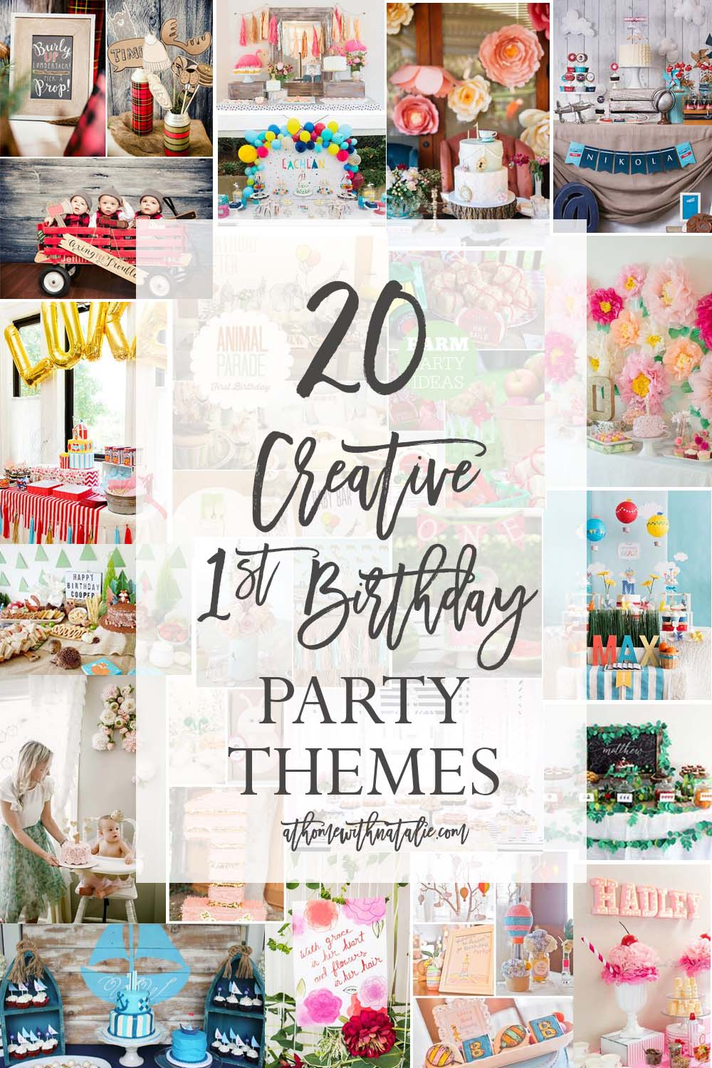 first birthday party themes ; First-Birthday-Party-Themes-athomewithnatalie1