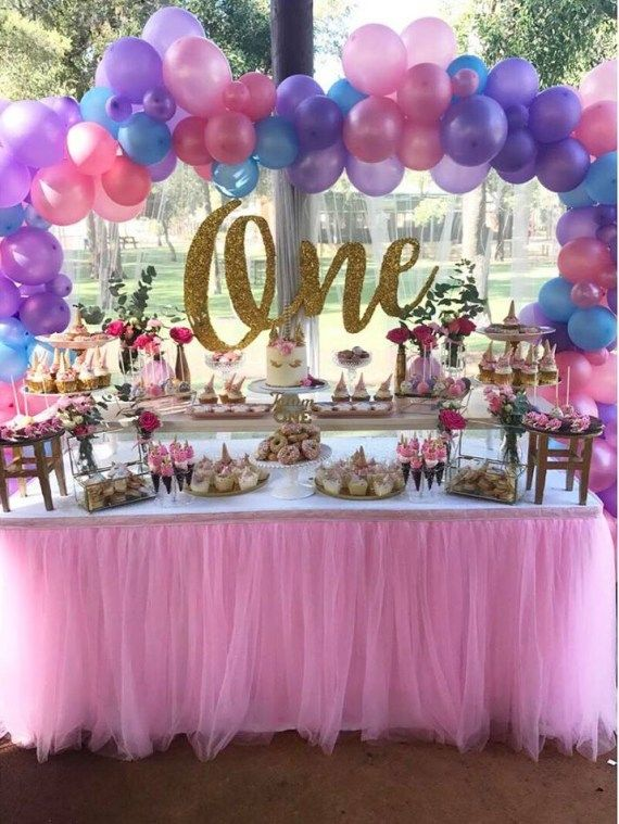 first birthday party themes ; e91e5e9f5772d7e669b0255750299ab1--magical-first-birthday-party-baby-girls-first-birthday-party-ideas