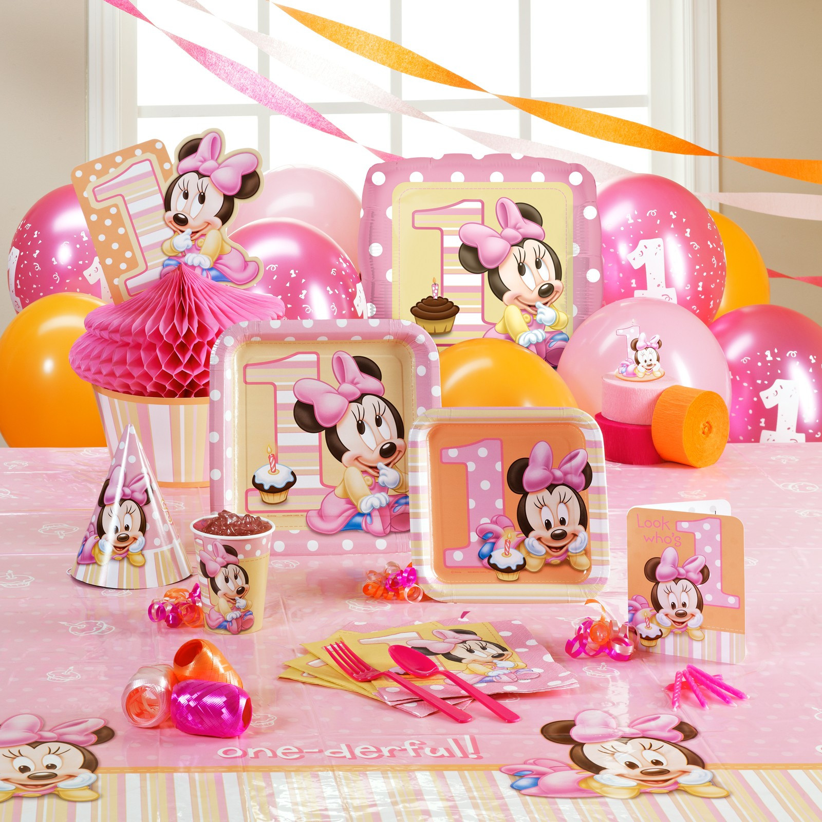first birthday party themes ; themes-birthday-baby-girl-first-birthday-themes-baby-girl-first-design-of-birthday-party-decorations-for-1-year-old-of-birthday-party-decorations-for-1-year-old