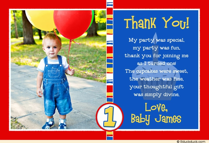 first birthday thank you card wording ; 1st-birthday-thank-you-card-wording-lovely-nice-kids-thank-you-card-wording-birthday-thank-you-card-of-1st-birthday-thank-you-card-wording