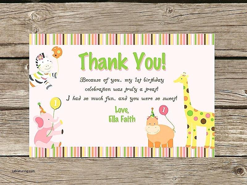 first birthday thank you card wording ; 1st-birthday-thank-you-cards-first-birthday-thank-you-cards-plus-baby-first-birthday-thank-you-card-wording-personalised-1st-birthday-cards-girl