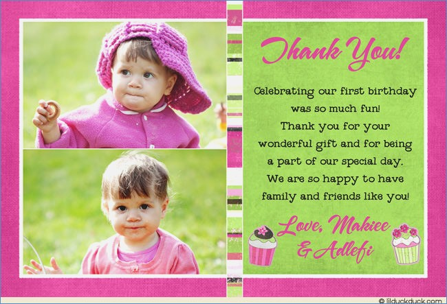 first birthday thank you card wording ; 1st-birthday-thank-you-cards-isura-ink-of-first-birthday-thank-you-card-wording