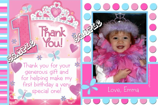 first birthday thank you card wording ; 22c52fcb-e432-4e0d-9448-d921355c2507-0