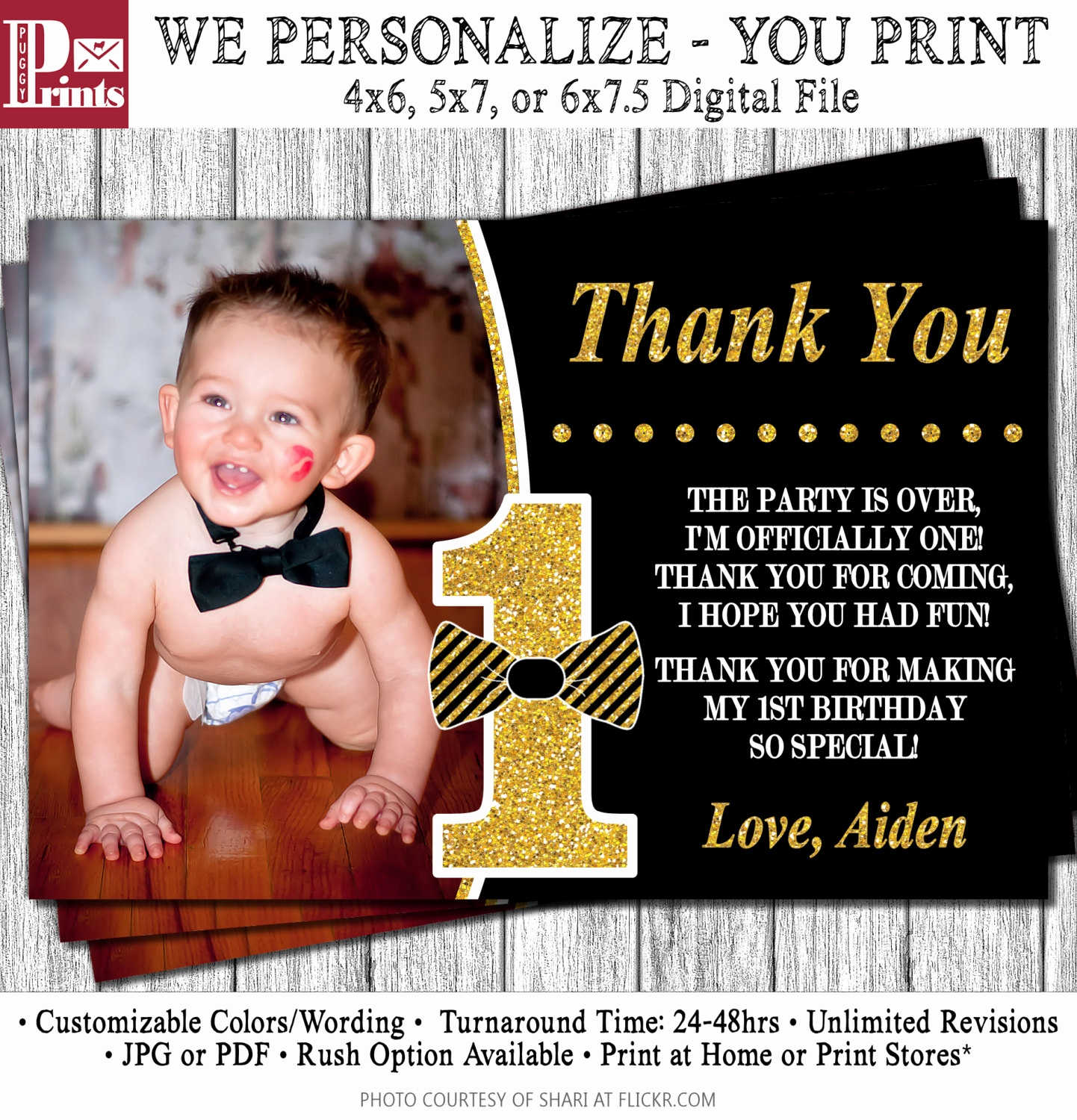 first birthday thank you card wording ; first-birthday-thank-you-card-wording-best-of-mr-onederful-birthday-thank-you-card-mr-e-derful-tuxedo-of-first-birthday-thank-you-card-wording