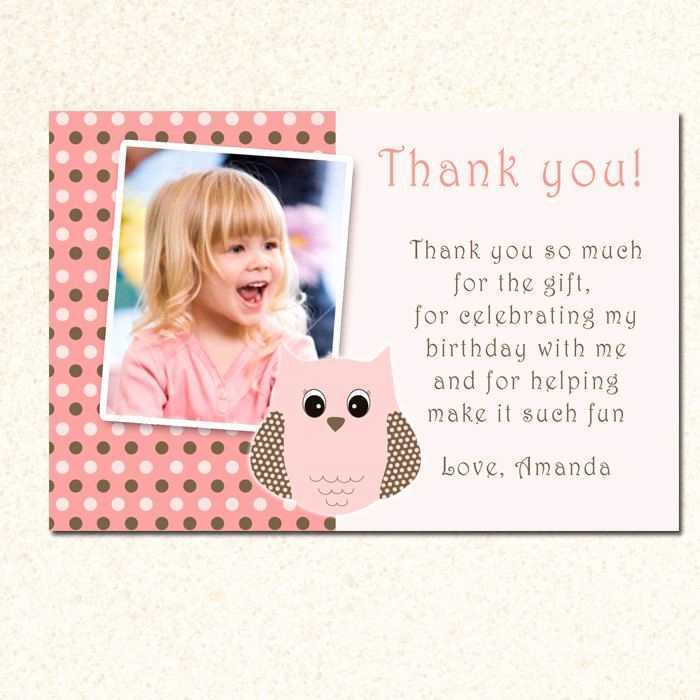 first birthday thank you card wording ; first-birthday-thank-you-cards-elegant-17-best-ideas-about-thank-you-card-wording-on-pinterest-of-first-birthday-thank-you-cards