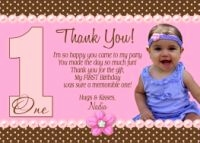 first birthday thank you card wording ; thank-you-birthday-card-sayings-lovely-1st-birthday-thank-you-card-wording-free-custom-invitation-of-thank-you-birthday-card-sayings