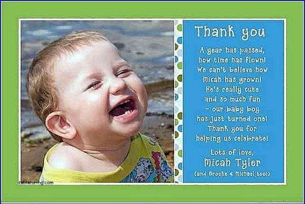 first birthday thank you card wording ; thank-you-cards-lovely-wording-for-1st-birthday-thank-you-cards-within-birthday-thank-you-card-wording
