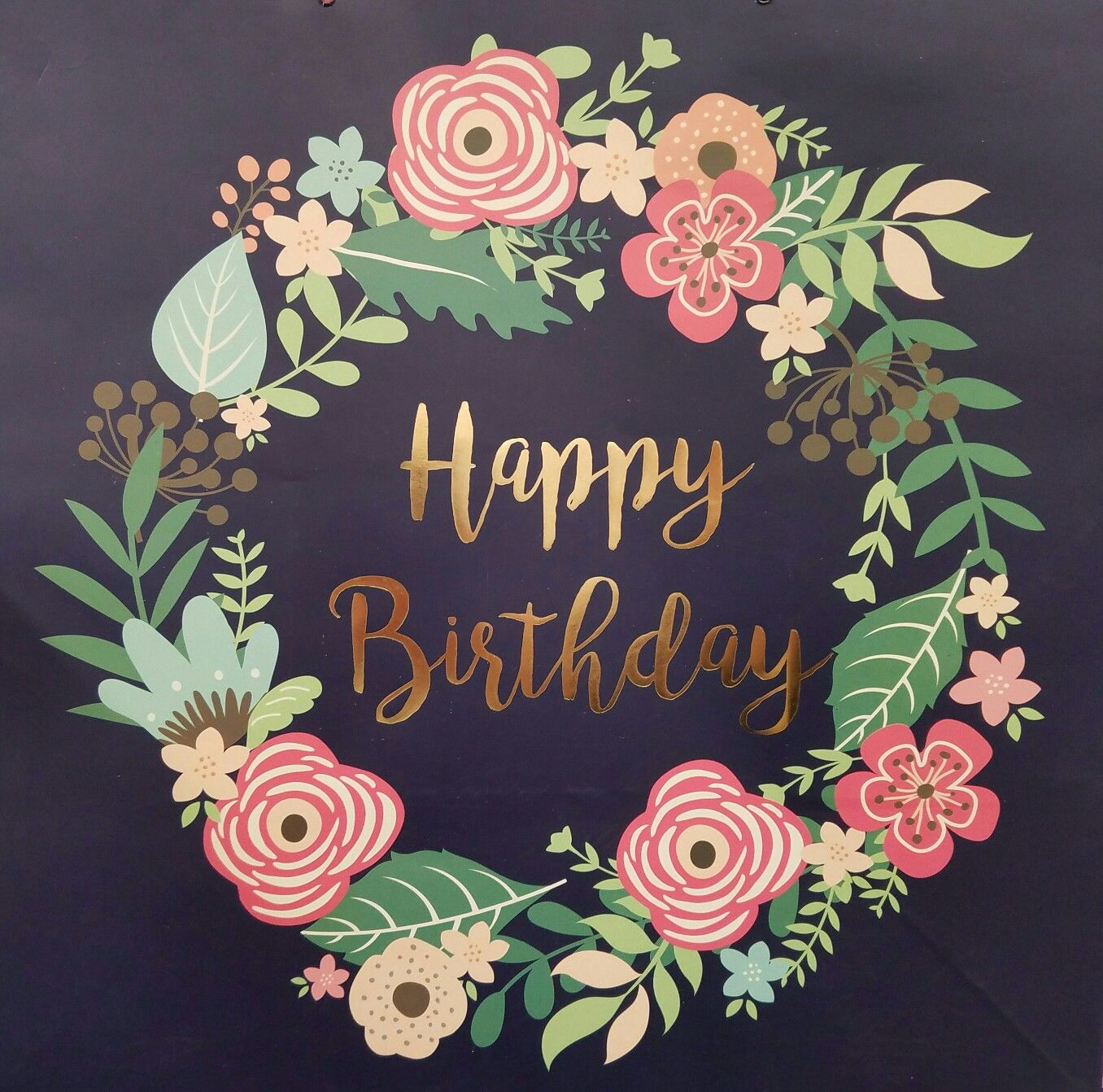 floral happy birthday images ; 296b9d71e59c34be5ad0125a69b92aef