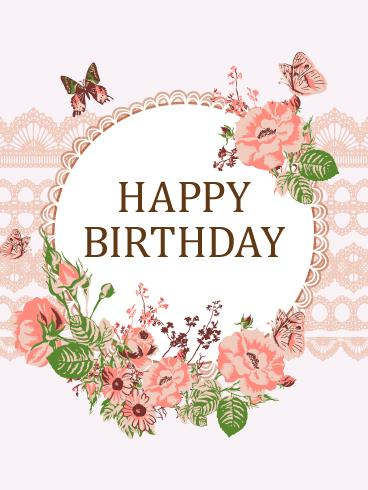 floral happy birthday images ; b_day234-4e82d59bf82ab5c495ffc147c7aad7a5