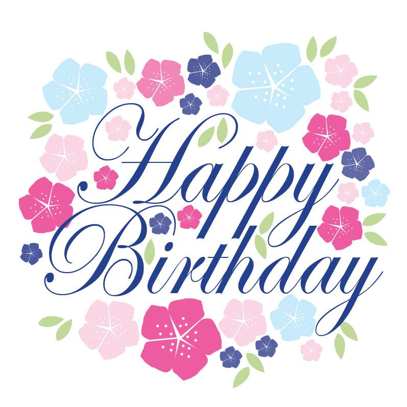 floral happy birthday images ; d9a392a15dafc33fd88a6642cb1d4683