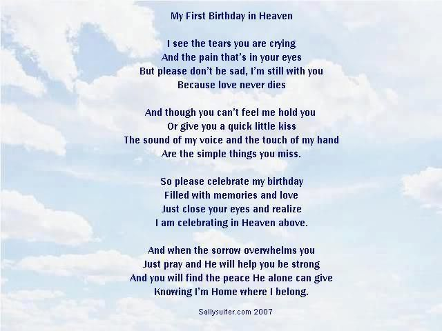 forgotten birthday poem ; forgotten-birthday-poem-9a41d99164388c9871b25f0c194bb14f