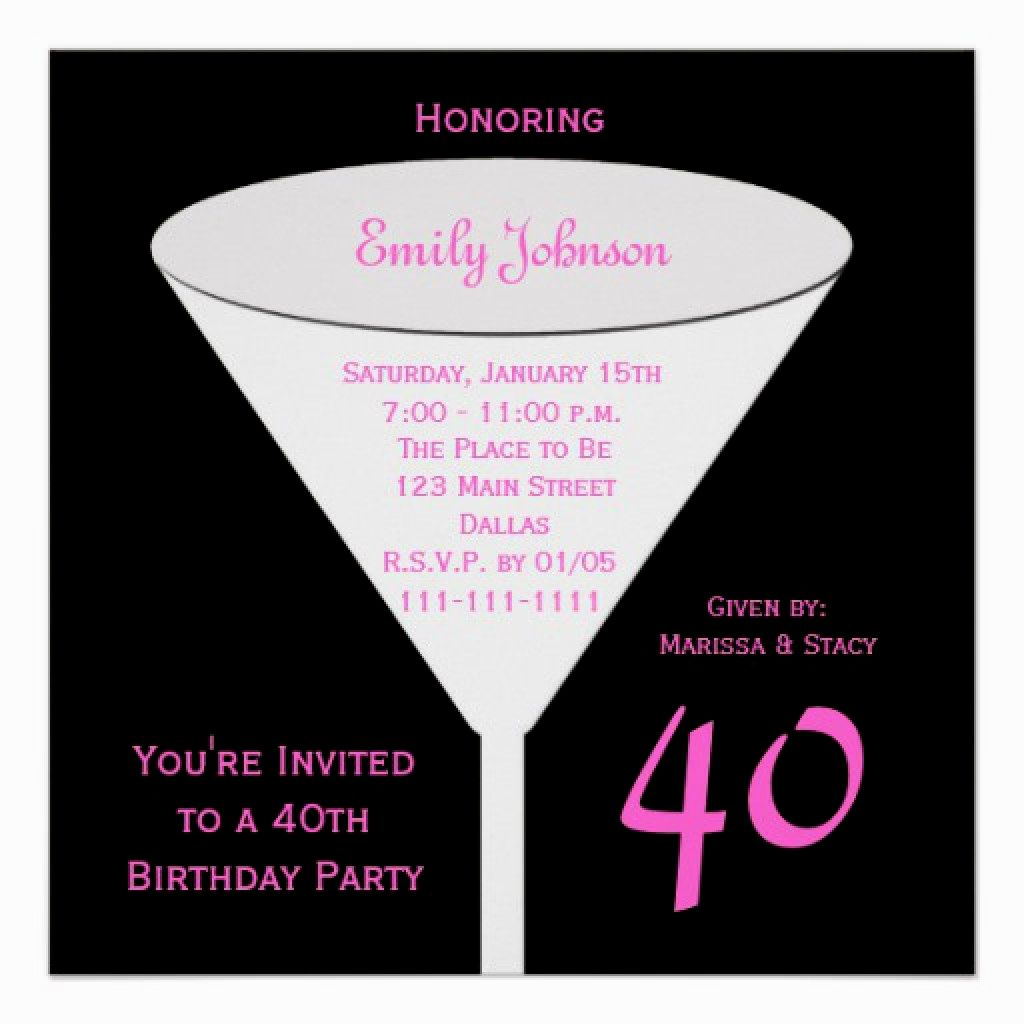 forty birthday party invitation wording ; 40th_birthday_party_invitations_templates_free_40th_birthday_party_invitations_4