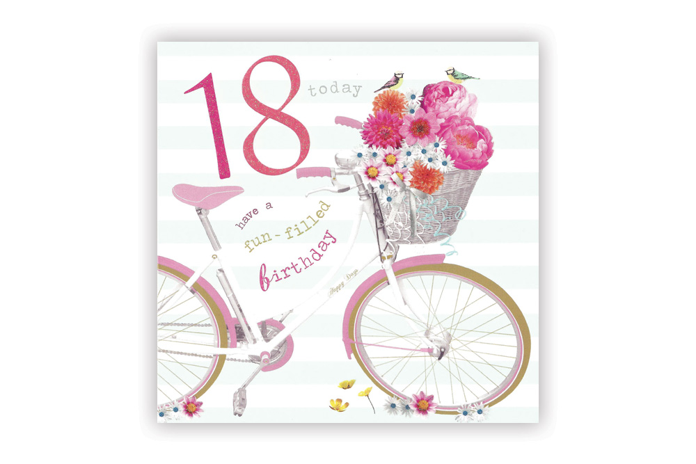free 18th birthday cards ; 18th-birthday-greeting-cards-happy-18th-birthday-bicycle-greeting-card-cyclemiles-download