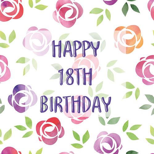 free 18th birthday cards ; 322210