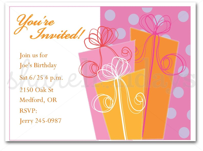 free 40th birthday invitation wording samples ; sample-birthday-invitation-wording-for-adults-birthday-invitations-templates-for-adults-40th-birthday-ideas-free