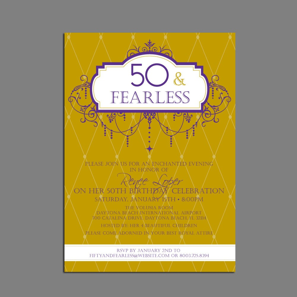 free 50th birthday invitation wording ; stunning-50th-birthday-invitation-wording-adorable-Birthday-invitation-sample-available-to-use-for-free-8