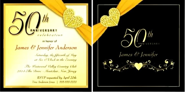 Free 50th Birthday Invitation Wording Samples Sample Th Birth Ideal