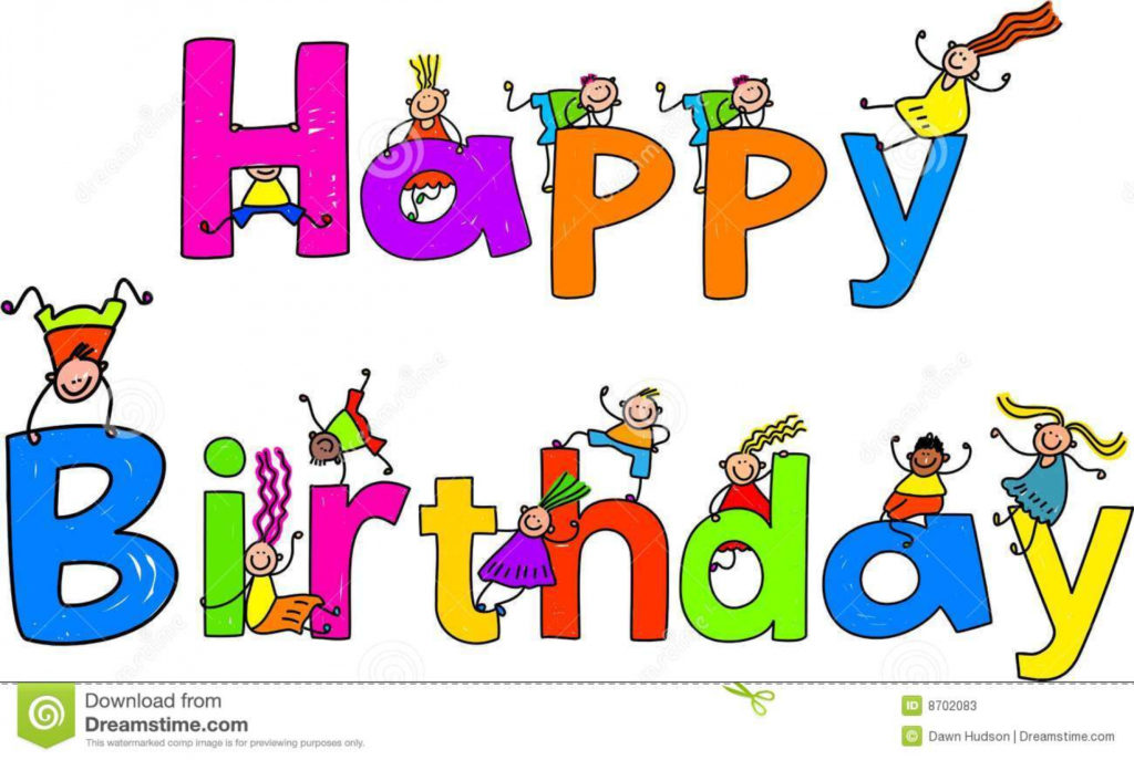 free animated birthday clip art ; 39b4c1c5eaf4619080587ff47a9d4091_happy-birthday-clipart-funny-animated-free-clipartxtras-happy-birthday-clipart-funny-animated-free_1024-687