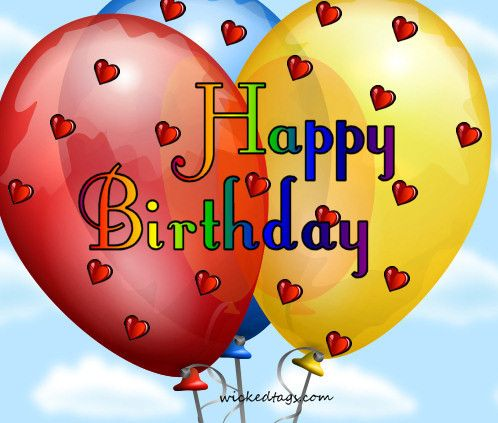 free animated birthday clip art images ; Free-birthday-animated-birthday-clip-art-pin-free-happy-birthday-clip-art