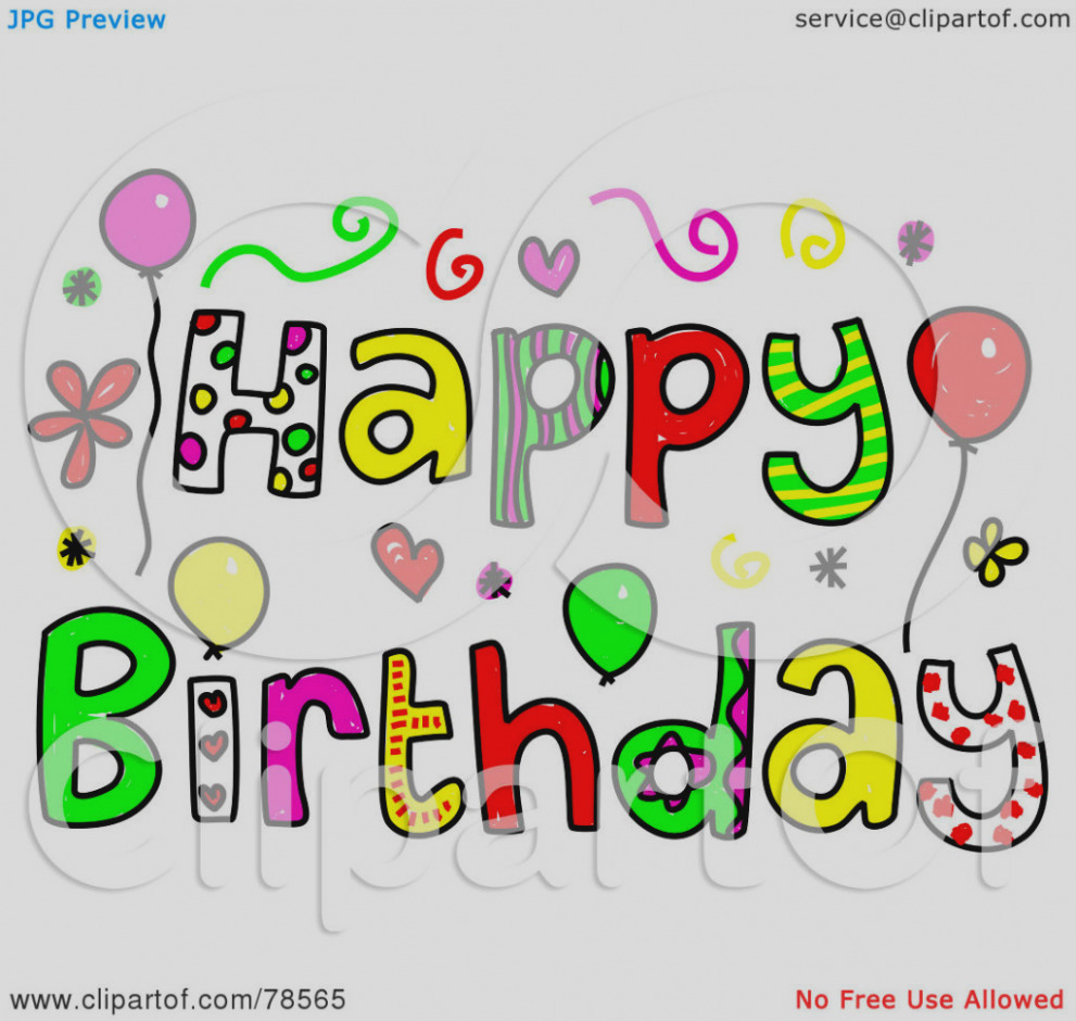 free animated birthday clip art images ; awesome-happy-birthday-clip-art-free-animated-anniversary