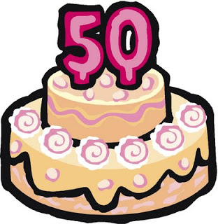 free animated birthday clip art images ; birthday-cake-clipart2