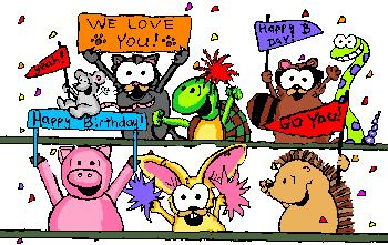 free animated birthday clip art images ; free-animated-birthday-clip-art-animated-happy-birthday-image-0083