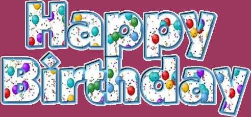 free animated birthday clip art images ; free-animated-happy-birthday-clipart-animated-birthday-image-0264