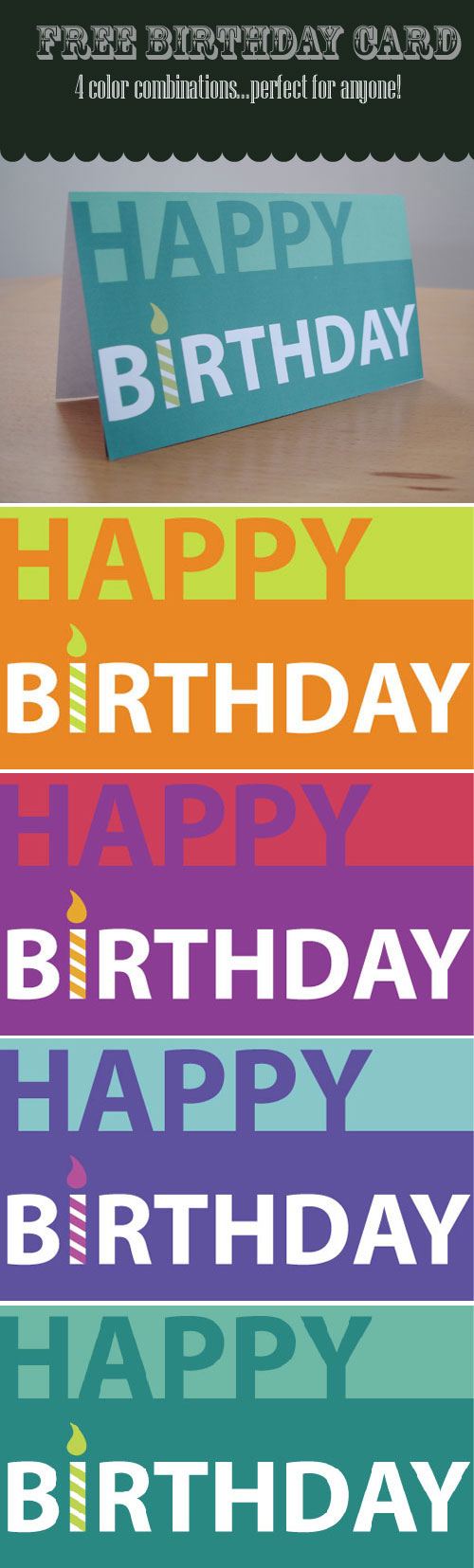 free birthday card templates for mac ; 6ee805db2e29dc48ef5f8516e5a2bb66