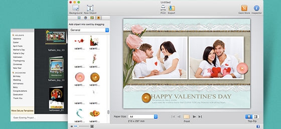 free birthday card templates for mac ; banScrn