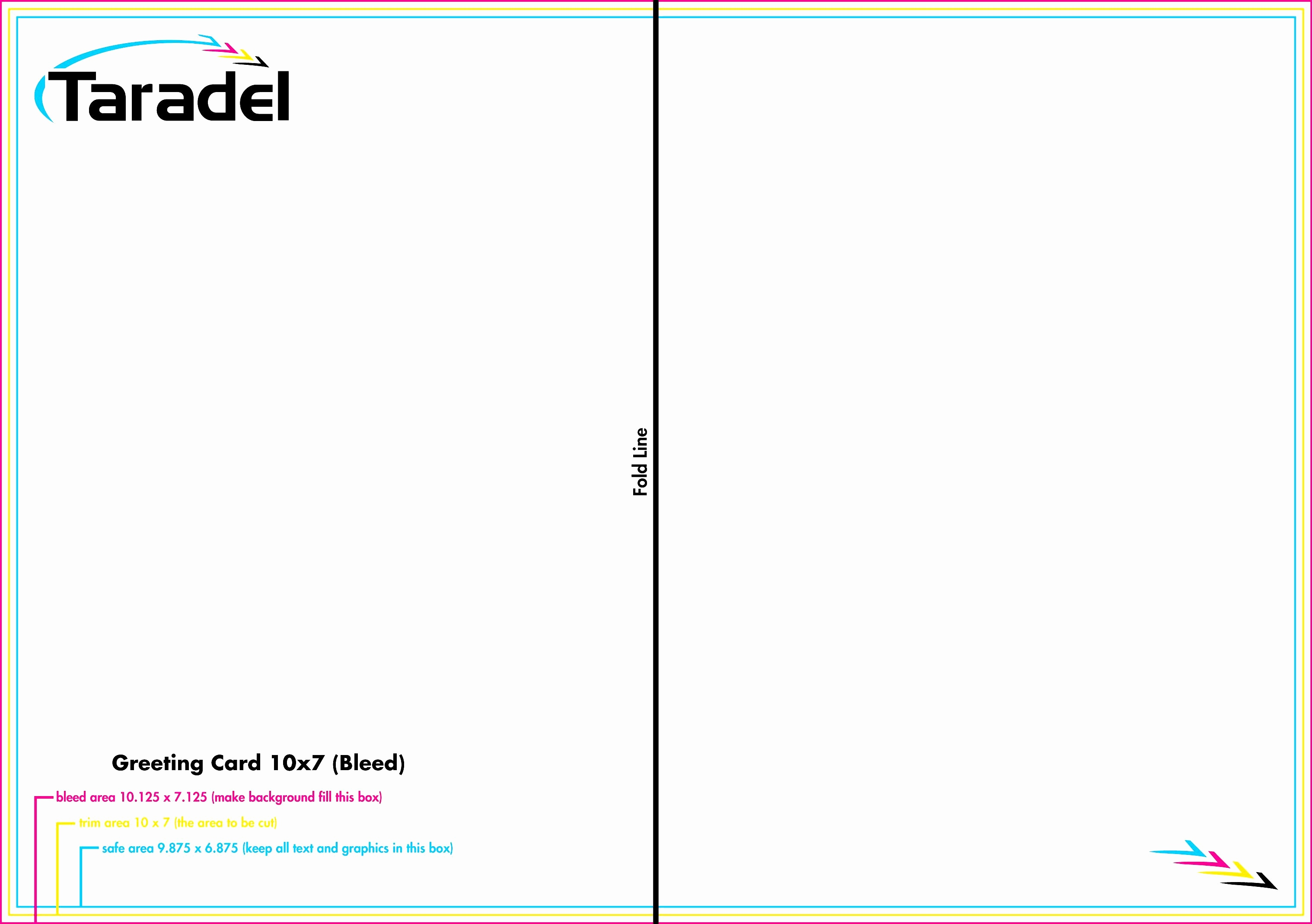 free birthday card templates for mac ; free-birthday-card-templates-for-word-new-card-word-template-credit-administration-cover-letter-resumes-of-free-birthday-card-templates-for-word