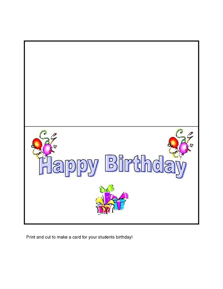 free birthday card templates for mac ; greeting-card-greeting-cards-template-word-doc-card-free-birthday-in-word-greeting-card-template-mac