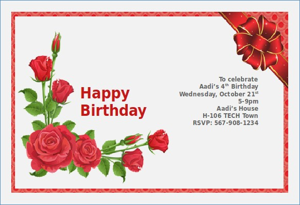 free birthday card templates for publisher ; 18-ms-word-format-birthday-templates-free-download-of-free-birthday-card-templates-for-word