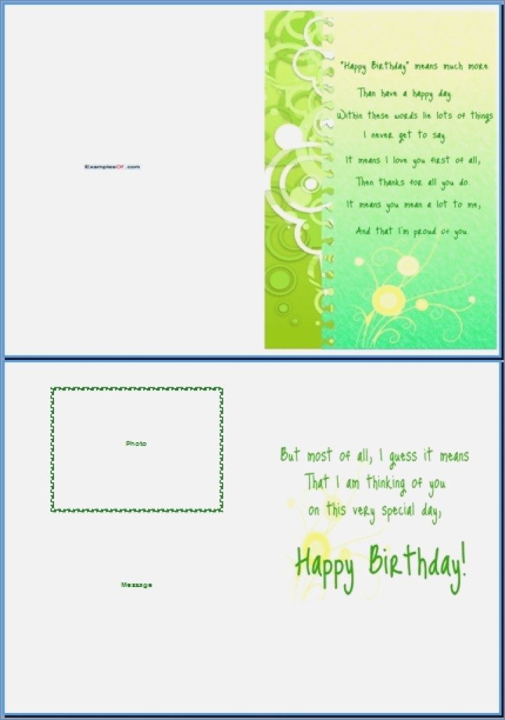 free birthday card templates for publisher ; Free-Birthday-Card-Templates-For-Word-Ideal-Free-Birthday-Card-Templates-For-Word-719x1024