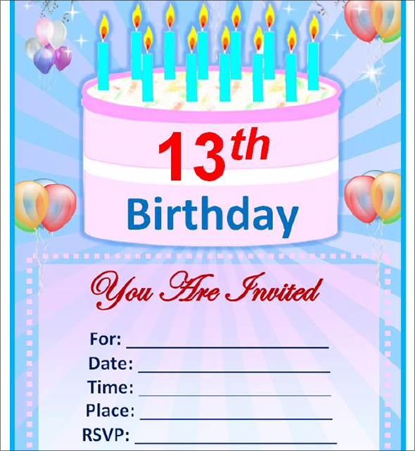 free birthday card templates for publisher ; Free-Birthday-Templates-For-Word-Simple-Free-Birthday-Card-Templates-For-Word