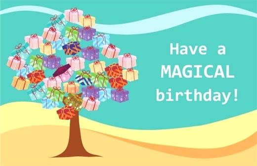 free birthday card templates for publisher ; birthday-card-template-word-free-birthday-card-templates-for-word-birthday-card-template-word-2013
