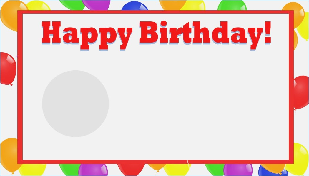 free birthday card templates for publisher ; free-birthday-card-templates-for-word-madohkotupakka-of-free-birthday-card-templates-for-word