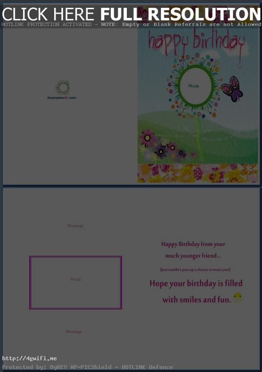 free birthday card templates for publisher ; free-blank-greeting-card-templates-for-word-invitation-design-ideas-template