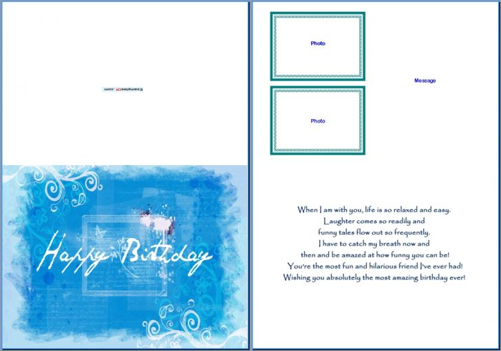 free birthday card templates for publisher ; free-blank-greeting-card-templates-forordfreeord-cards-728x510