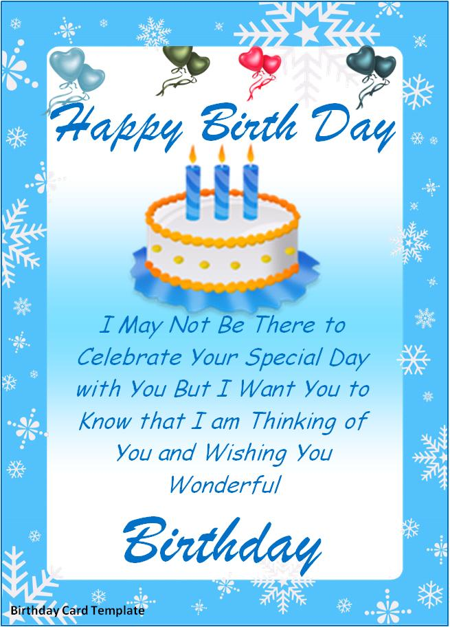 free birthday card templates for publisher ; microsoft-birthday-card-template-greeting-card-in-word-birthday-card-templates-best-word-templates-free