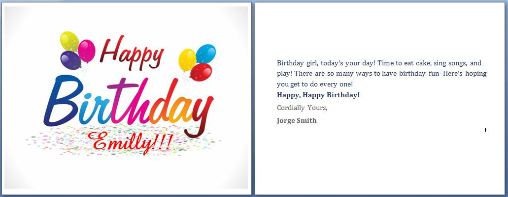 free birthday card templates for publisher ; microsoft-birthday-card-template-greeting-card-template-word-word-birthday-card-template-ms-word-download